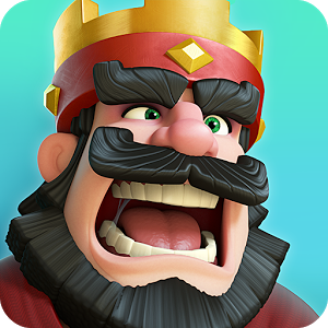 Clash Royale Game Videos