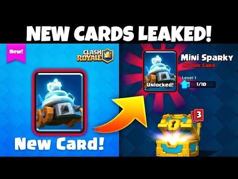 Znalezione obrazy dla zapytania mini sparky card