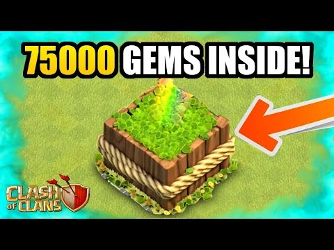 top 5 craziest update concepts in clash of clans funny insane