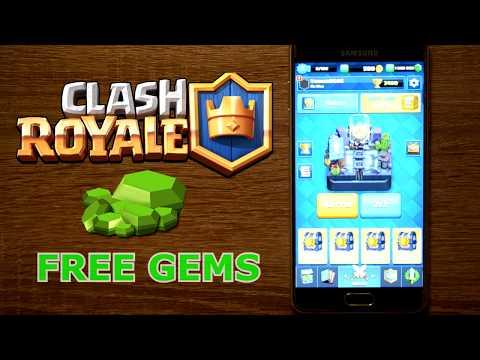clash royale computer hack
